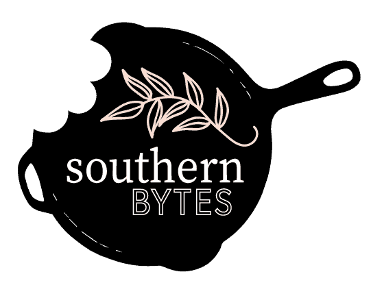 Mostly Southern Food Made Easy - Southern-Bytes